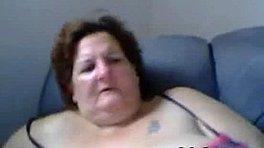 Domáce babička sex videá