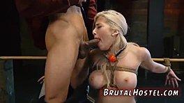 Veľký breasted Teen Porn